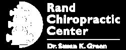Chiropractic Palatine IL Rand Chiropractic Center